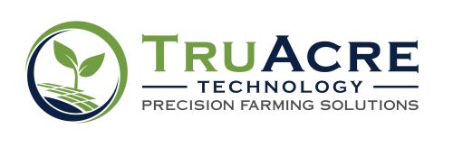 truacre technology logo